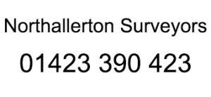 Northallerton Surveyors - Property and Building Surveyors.